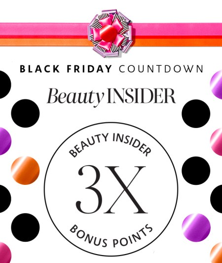 Sephora Black Friday sale rouge sale-Fenty Beauty By Rihanna beautyiscrueltyfree.com