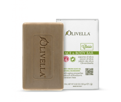 Olivella Vegan Cuts Beauty Box - Cruelty-Free Beauty And Makeup Brands - Unboxing promocode cruelty-free beauty vegan beauty box - vegan subscription box - unboxing subscription box review | beautyiscrueltyfree.com