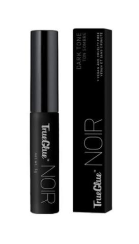 True Glue Vegan Eyelash Adhesive | beautyiscrueltyfree.com