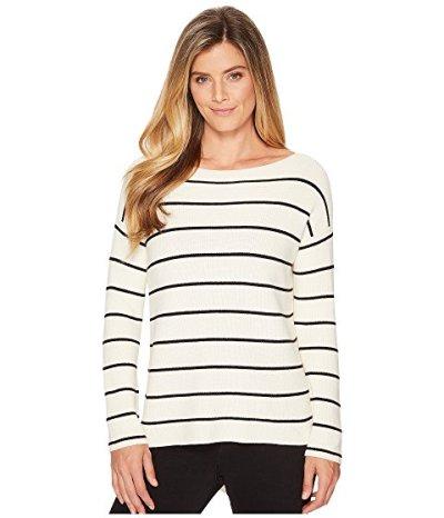 capsule-wardrobe-sweater
