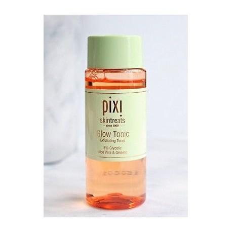 PIXI Glow Tonic 100ml - BeautyKitShop