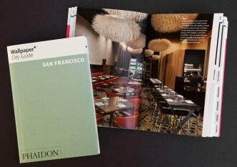SF guide cover