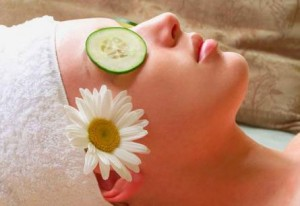 cucumbers-for-tired-eyes