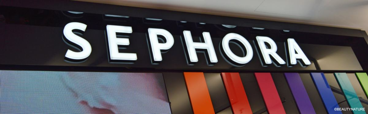 [:de]Eröffnung Sephora-Counter bei Manor, exklusiv in Genf - TEIL 1[:en]Opening first Sephora-Counter in Switzerland at Manor - PART 1[:]