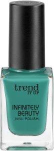 trend_it_up_Infinitely_Beauty_Nailpolish_030