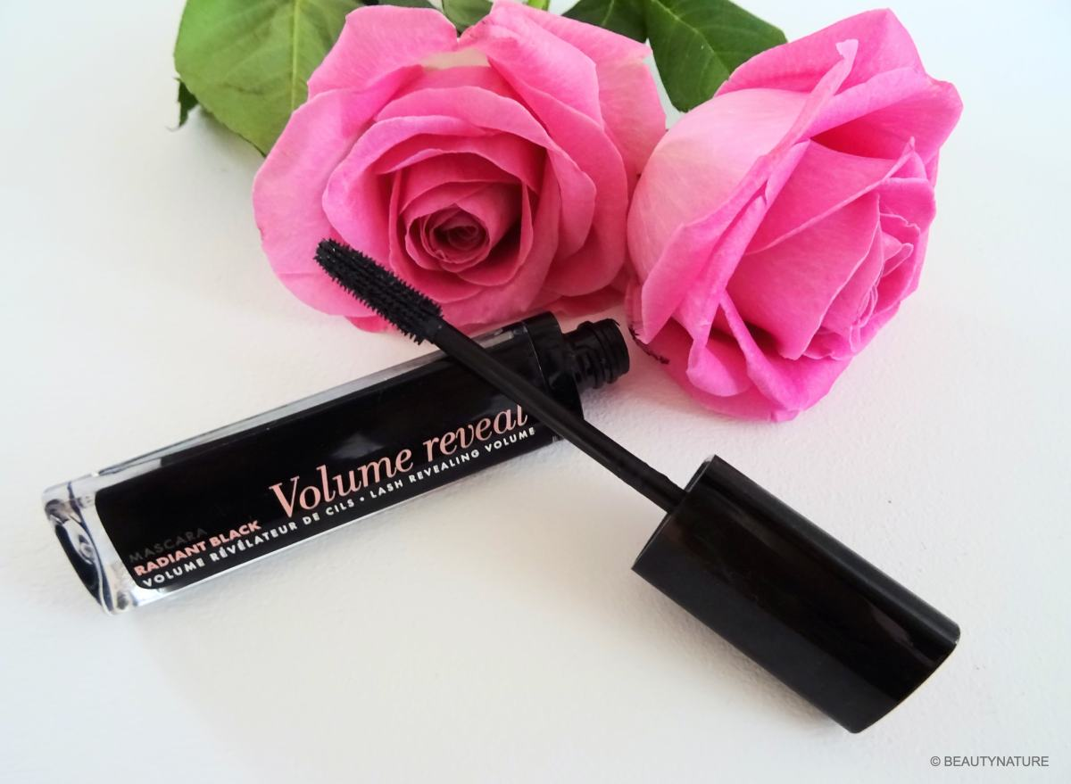 [:de]Review: Mascara Volume Reveal von Bourjois Paris[:en]Review: Mascara Volume Reveal by Bourjois Paris[:]