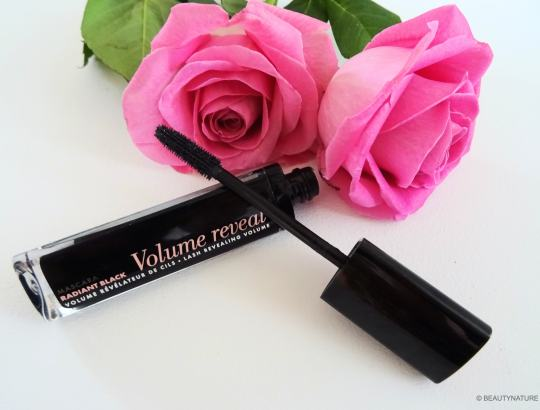 Mascara Volume Reveal Bourjois Paris