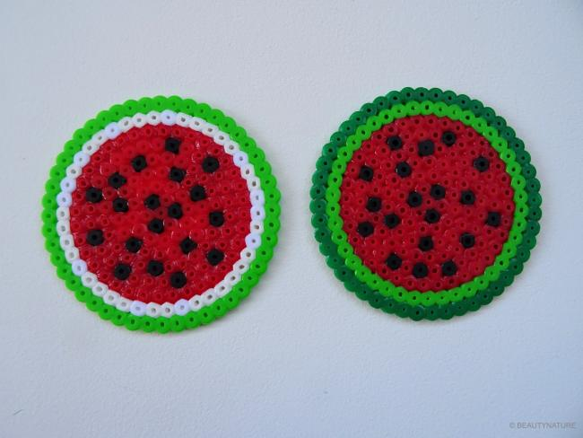 Pearler Beads fruits 5-min