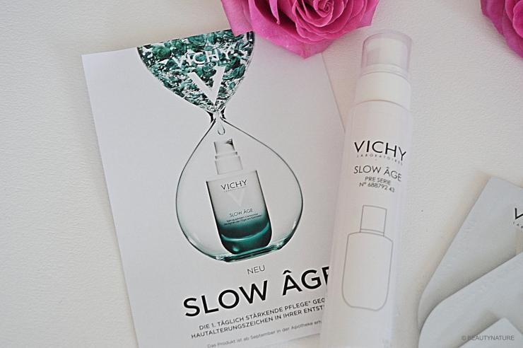 Vichy Slow Age 1