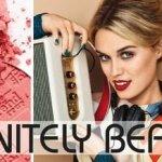 trend_it_up_Infinitely