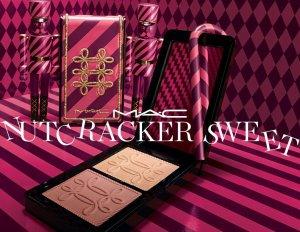 mac nutcracker-sweet_kits_ambient_72_rgb4