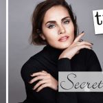 Secret Desire - die neue Limited Edition von trend IT UP!
