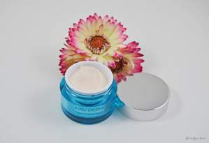 Estee Lauder New Dimension glow mask