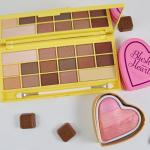 I Heart Make UP Naked Chocolate and Blushing Hearts-min