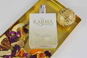 THOMAS SABO - Eau de Karma Happiness