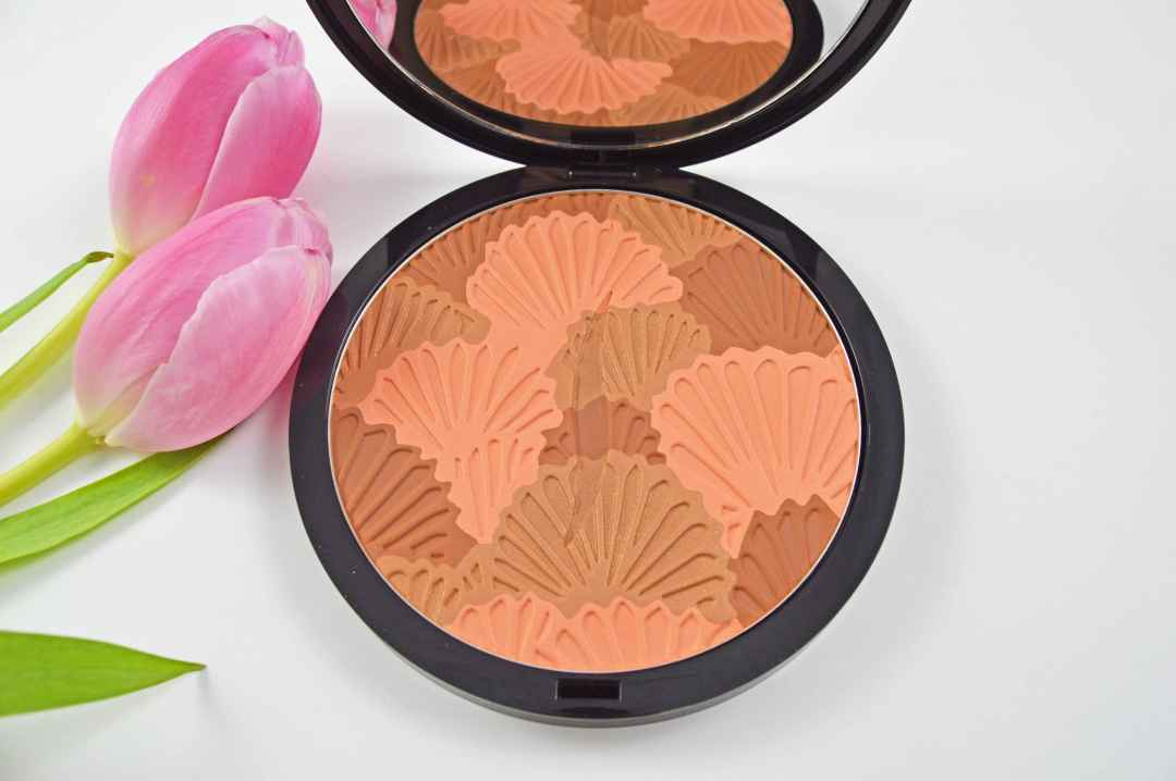 Made in Sephora Sun Disk