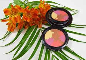 "MAC - Fruity Juicy ""Pearlmatte Face Powder"""