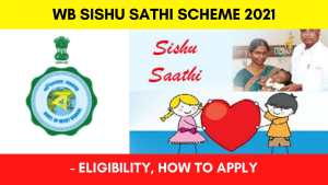 West Bengal Shishu Sathi Scheme for children's heart treatment - Eligibility, How to apply