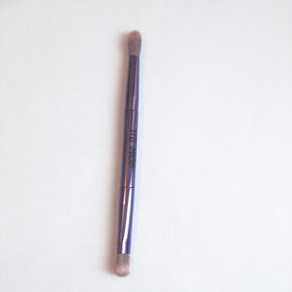 Urban Decay Vice4 brush