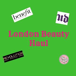 Beautyhaulcover