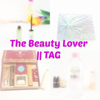 beautylovercover