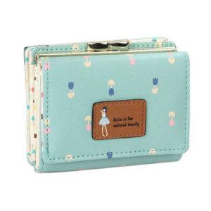 eBay wallet