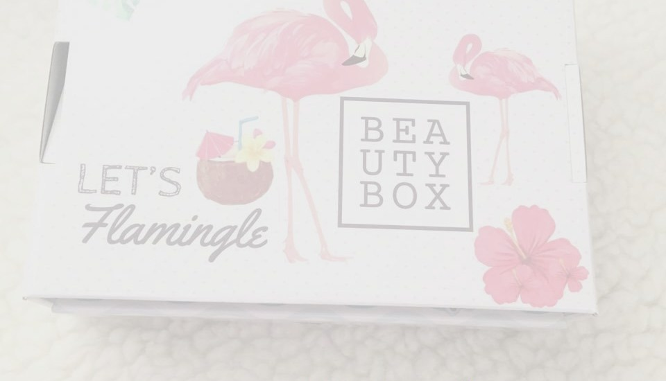 beautybox cover