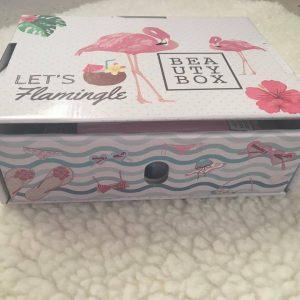 beautybox drawer