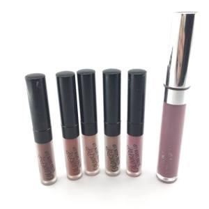 liquid lipsticks colourpop