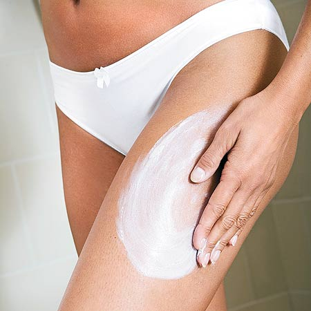 10 best body lotions