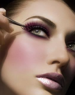 cocktail_party_makeup_ideas