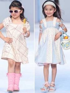 kids_india_fashion_week