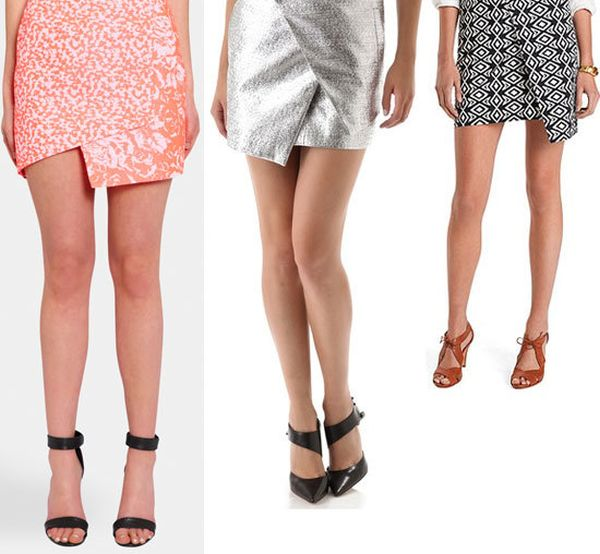 Currently-Trending-Top-Ten-Wrap-Front-Mini-Skirts-Shop-Online-Now-Topshop-Ellery-Zimmermann-More