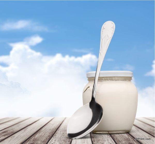yogurt-678