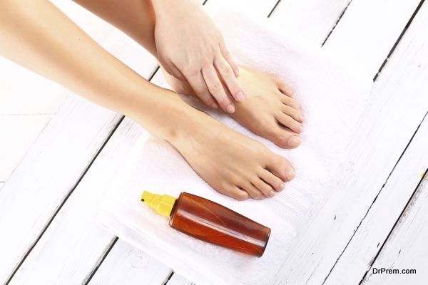 olive-oil-as-a-moisturizer