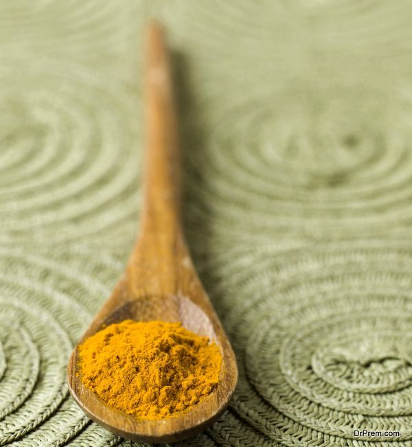 turmeric-benefits-1
