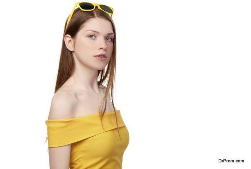 Fashion-Forward Trends