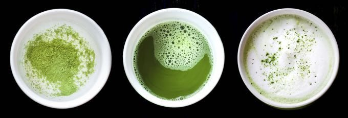 BRI green tea 2