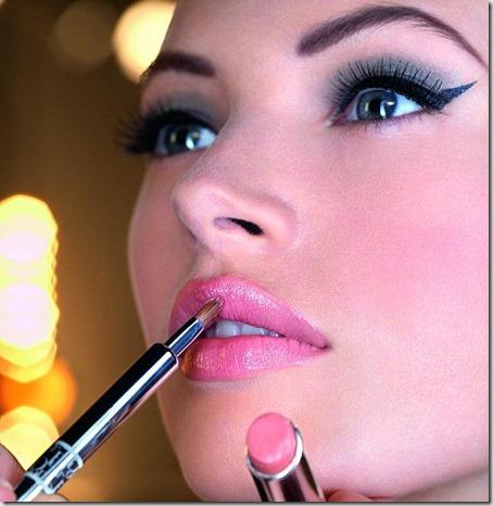 blue eyes makeup 23
