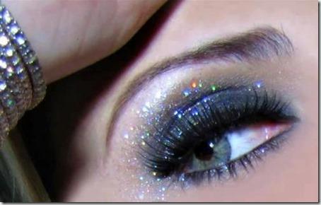 blue eyes makeup 851