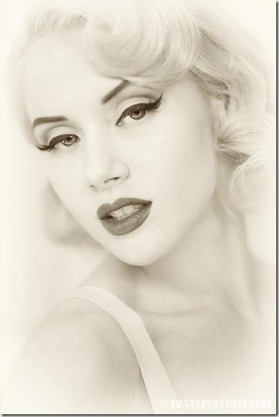 modele-eyeliner-4