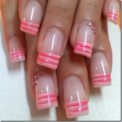 french_nail_art_21_thumb