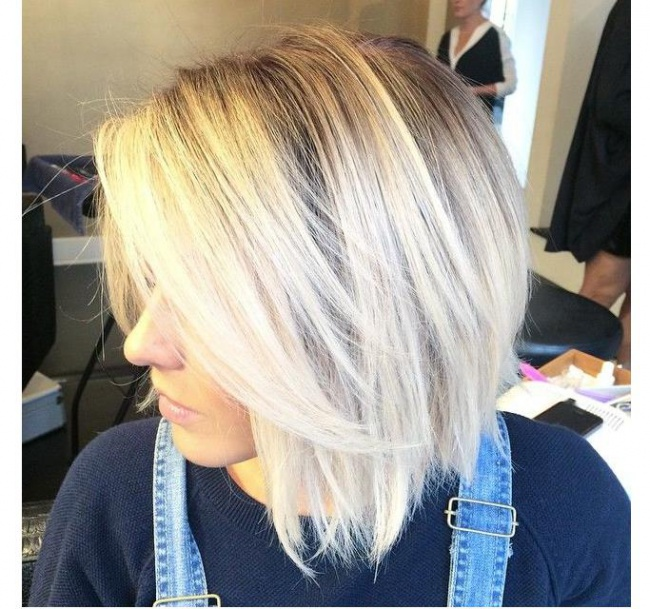 medium-length hairstyles-14