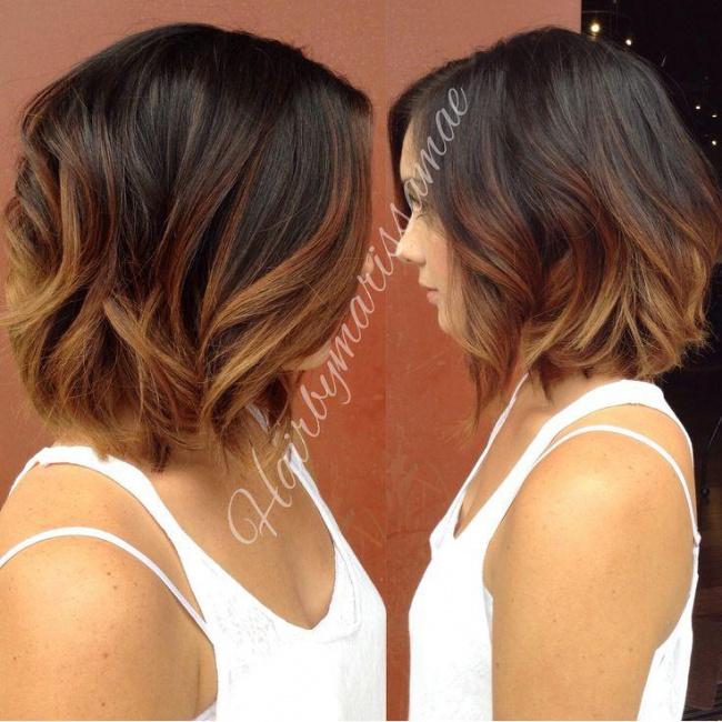 medium-length hairstyles-18