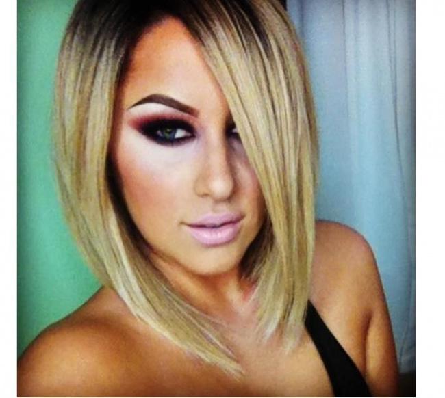 medium-length hairstyles-30