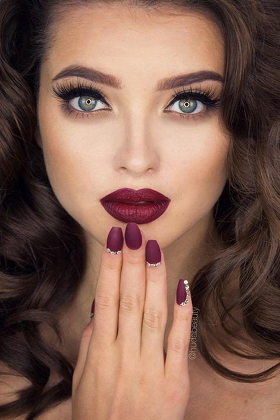bride-make-up-11