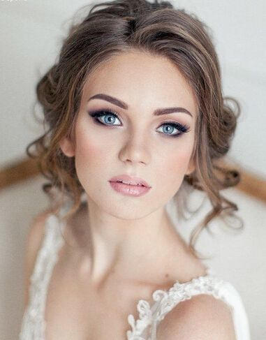 bride-make-up-3