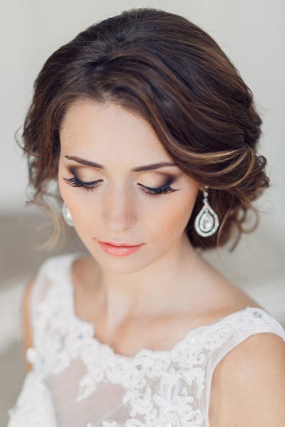 bride-make-up-4