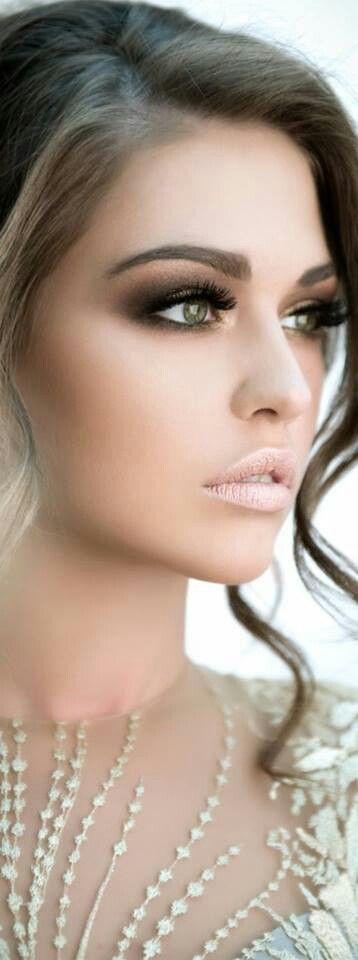 bride-make-up-5