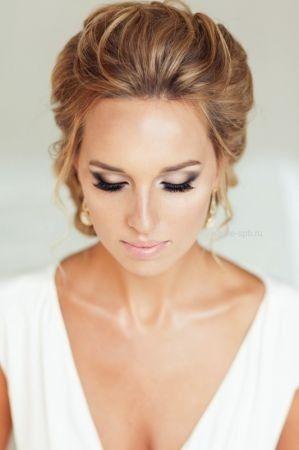 bride-make-up-brown-eyes-1